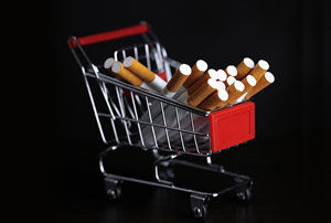 tobacco_ca4