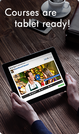 Independent Grocers: The Future of Employee Training is Here